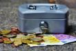Geschaeftserwartungen 110x75 - Studie: Unternehmen wünschen sich neue Finanzierungsmodelle