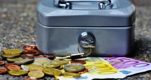 Geschaeftserwartungen 310x165 - Studie: Unternehmen wünschen sich neue Finanzierungsmodelle