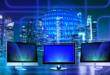 digitales Know How 110x75 - Studie: Digitalisierung stellt kleine und mittlere Unternehmen in Europa vor Herausforderungen