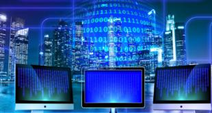 digitales Know How 310x165 - Studie: Deutsche Industrie tut sich schwer mit Digital-Know-how