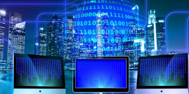 Studie: Deutsche Industrie tut sich schwer mit Digital-Know-how