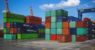 Frachtcontainer 310x165 - Studie: Deutscher Mittelstand spürt Folgen internationaler Handelskonflikte