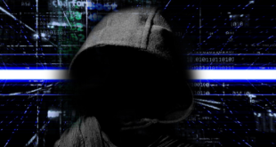 IT-Bedrohungen durch Ransomware