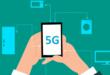 5G 110x75 - Mittelstand fordert Tempo beim leistungsfähigen Netz