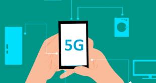 5G 310x165 - Mittelstand fordert Tempo beim leistungsfähigen Netz
