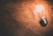 Innovationen 110x75 - Mittelständler setzen weniger auf Innovationen