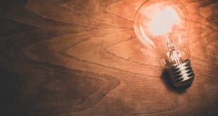 Innovationen 310x165 - Mittelständler setzen weniger auf Innovationen