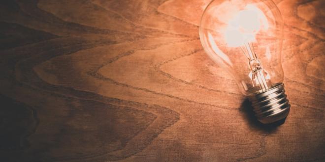 Mittelständler setzen weniger auf Innovationen