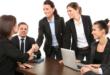 Arbeitgeber 110x75 - KMU bei Arbeitnehmern hoch im Kurs