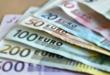 Euro 110x75 - Studie: Banken werden gegenüber Investitionsvorhaben skeptischer