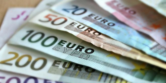 Studie: Banken werden gegenüber Investitionsvorhaben skeptischer