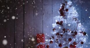 """Weihnachtsfeier 310x165 - Die """"andere"""" Weihnachtsfeier – Weg von null-acht-fünfzehn"""