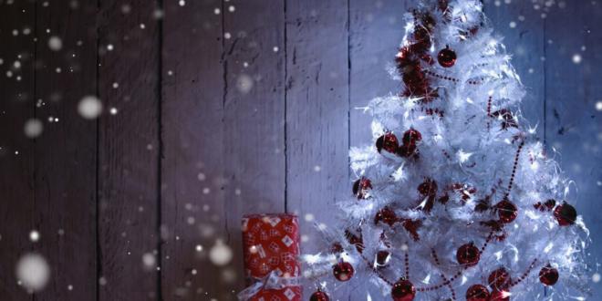 """Weihnachtsfeier 660x330 - Die """"andere"""" Weihnachtsfeier – Weg von null-acht-fünfzehn"""