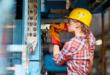 Fachkraft 110x75 - Der Mittelstand als Jobmotor