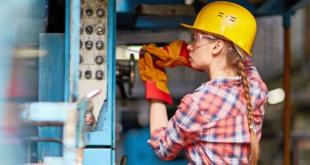 Fachkraft 310x165 - Der Mittelstand als Jobmotor
