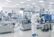 Pharmaindustrie 110x75 - Coronakrise: Mittelständische Pharmaindustrie ist systemrelevant