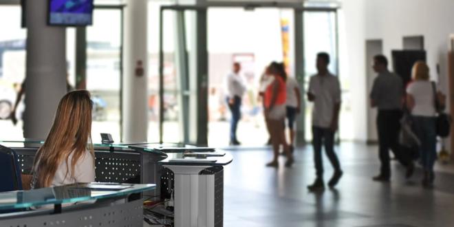 Firma 660x330 - Mit dem Unternehmen umziehen – hilfreiche Tipps