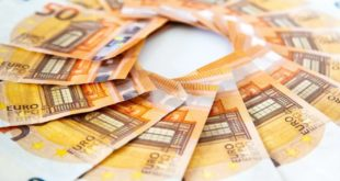 Geldanlage 310x165 - Iban Wallet - eine neue Möglichkeit zur Geldanlage?