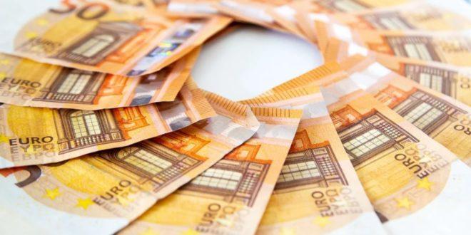 Iban Wallet - eine neue Möglichkeit zur Geldanlage?