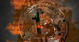 Kryptowaehrungen 310x165 - Kryptowährungen – lohnt es sich, in Bitcoin & Co zu investieren?