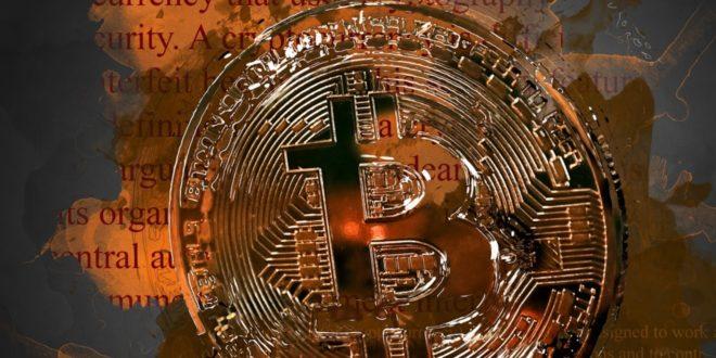 Kryptowährungen – lohnt es sich, in Bitcoin & Co zu investieren?